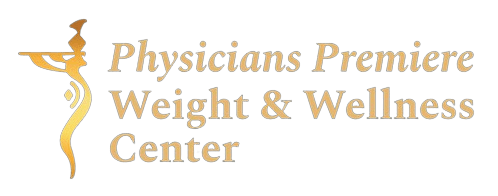 Comprehensive Weight Loss Physicians Premiere