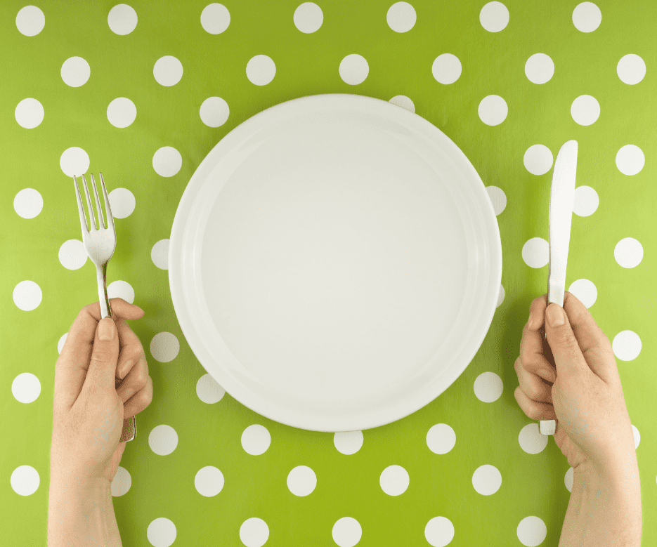 What You Need to Know About Appetite Suppressants
