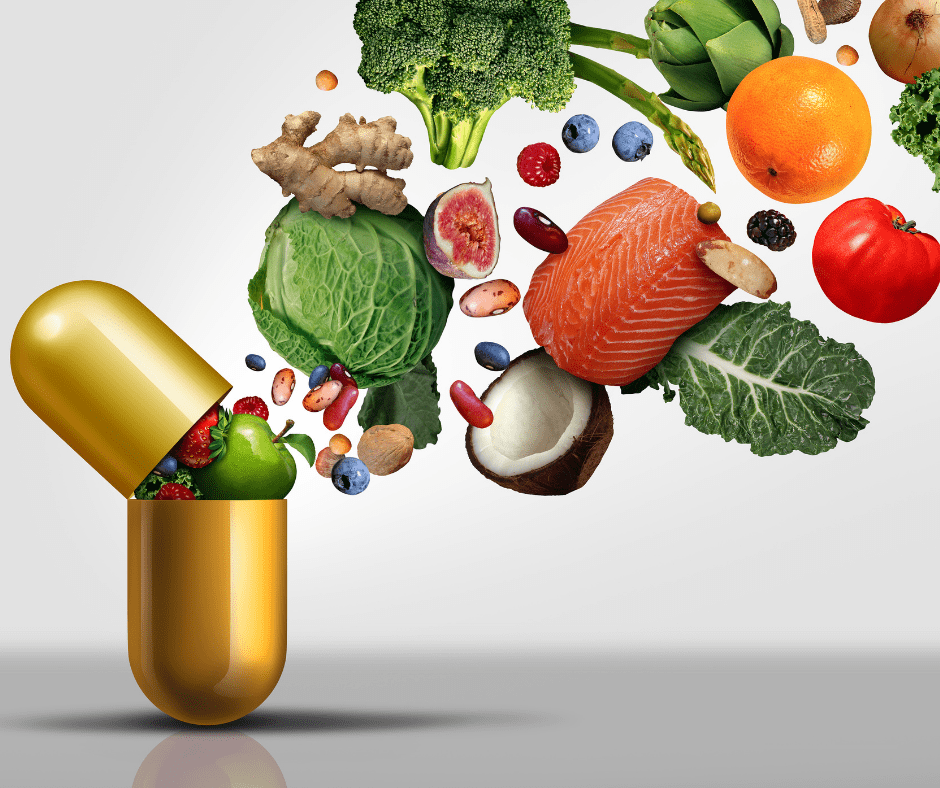 What are Antioxidants and Why Are They Important?